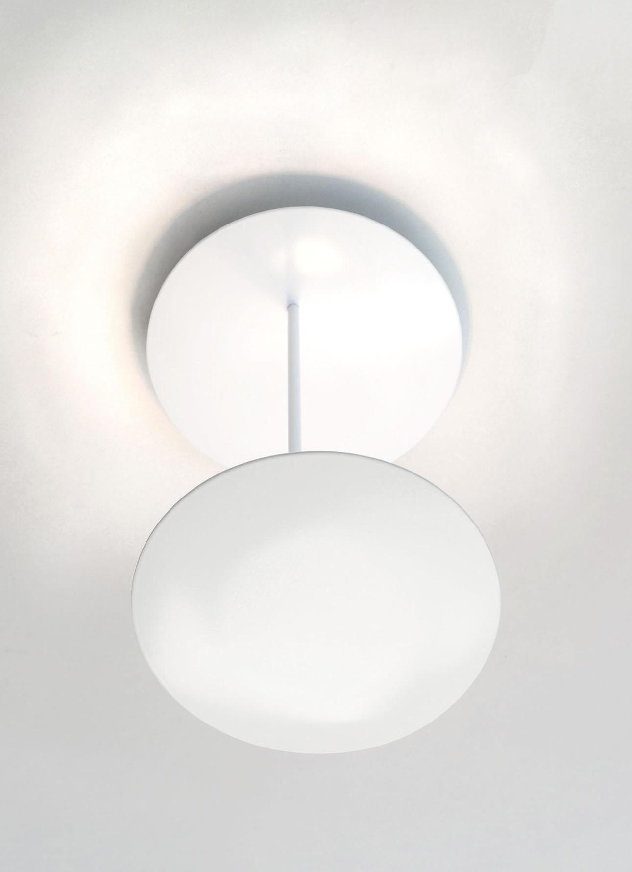 Millelumen Circles Designer Casablanca Leuchten Gmbh Misc