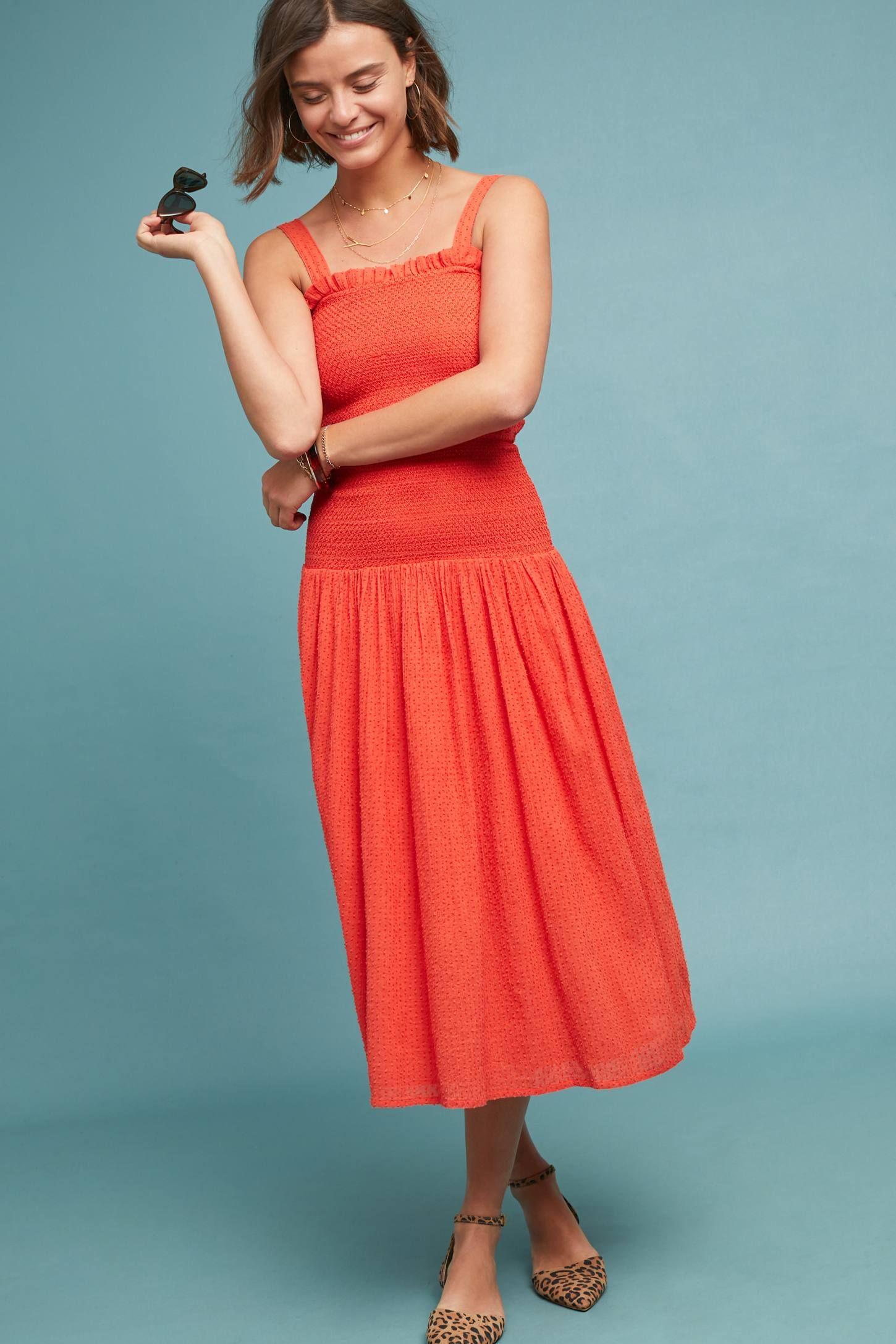 c5877db7a807 Bisou Midi Dress in 2019 | Editor Wish List | Pinterest | Dresses ...