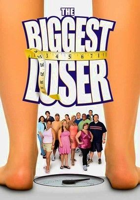 The Biggest Loser (2004) || Netflix streaming