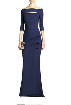 La Petite Robe di Chiara Boni  a7d87eb0c8c