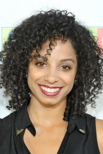 Sophisticated Natural Hairstyles | Sophisticated Black Hairstyles ...