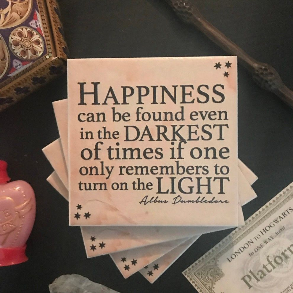41 Gifts For The Person Who Is Probably Reading Harry Potter Right Now Harry Potter Quotes Harry Potter Gifts Hogwarts Quotes