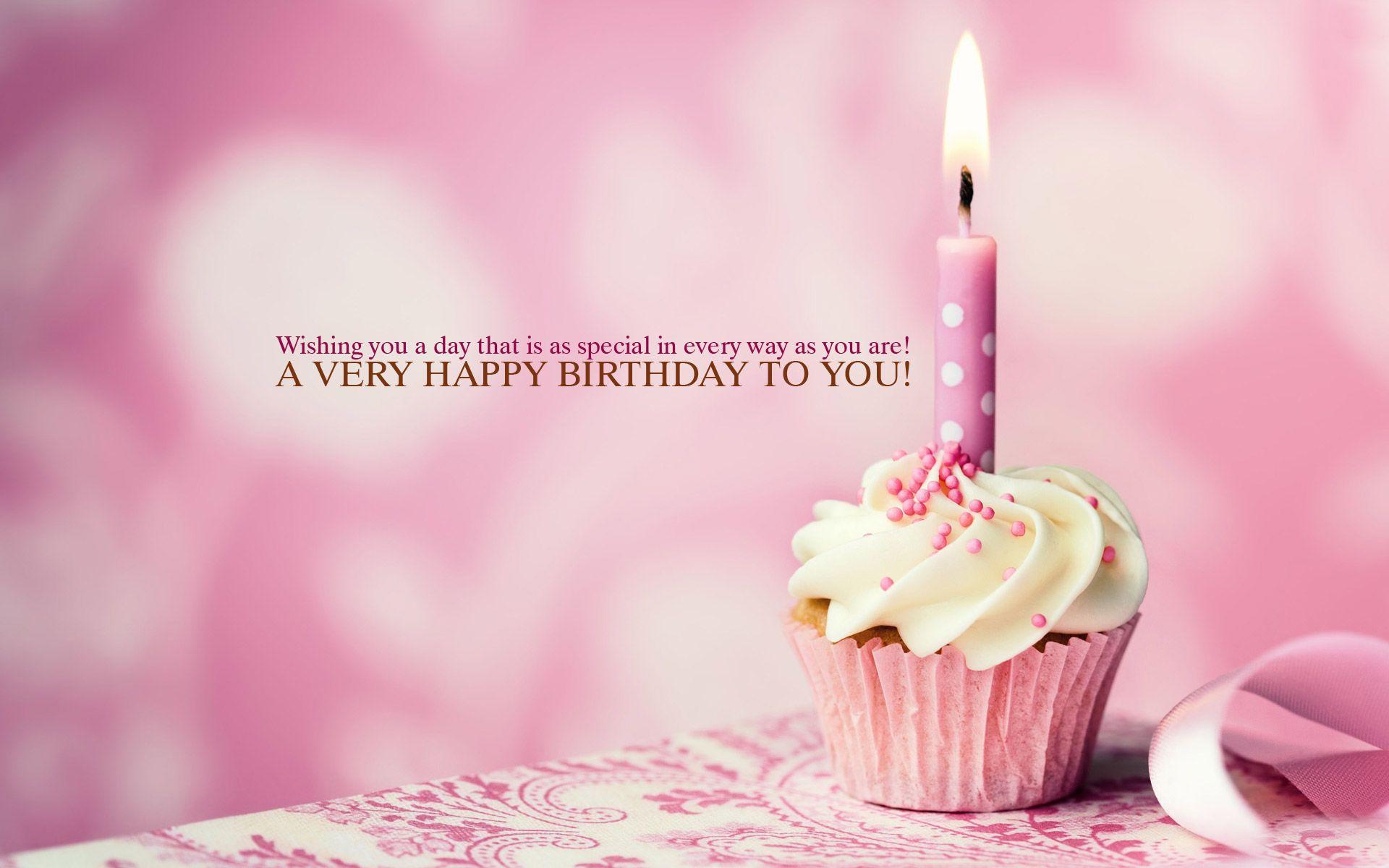 Happy Birthday Happy Birthday Cupcakes Cute Happy Birthday Images Happy Birthday Images