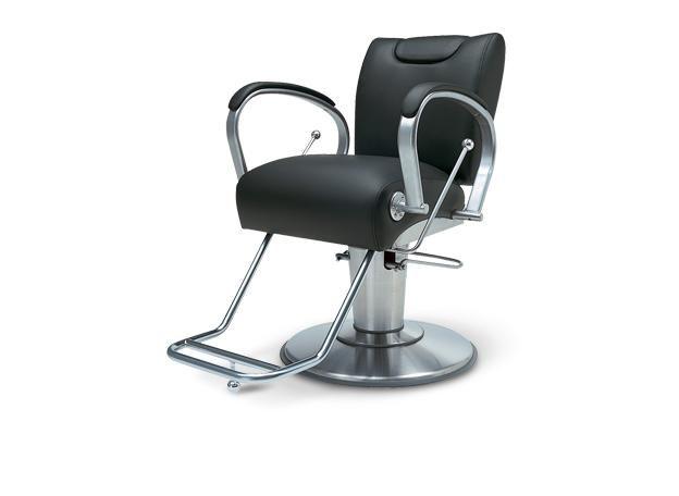 Takara Belmont D Series Styling Stuhle Chair Style Chair Salon Furniture