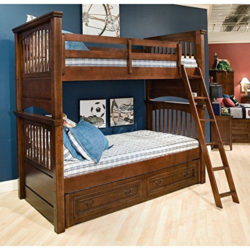 Stanley Young America Bunk Beds SaleAsyst Pinterest