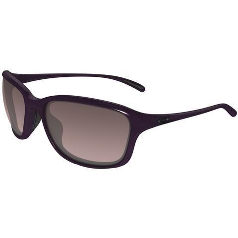 81925a0c4d Oakley She s Unstoppable Women s Sunglasses