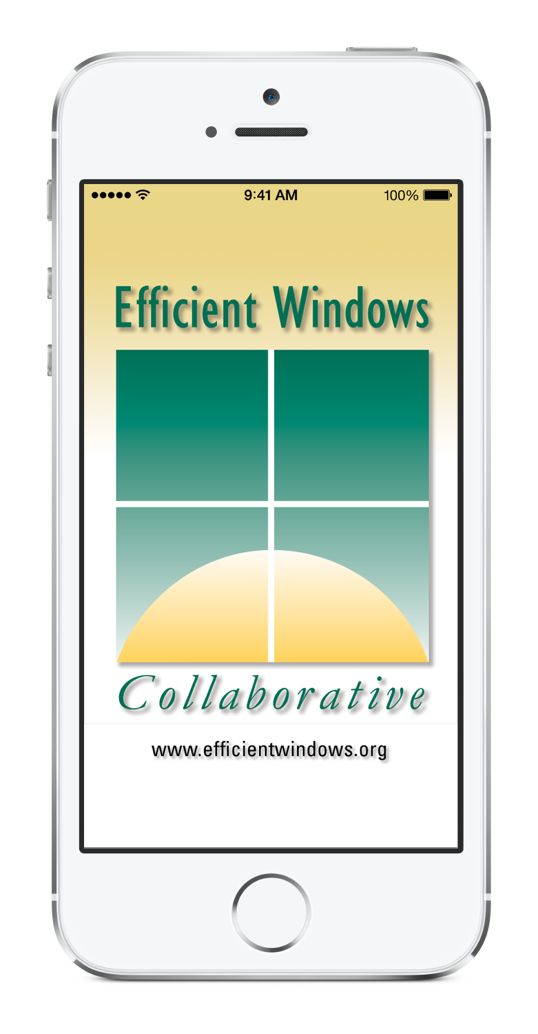 Welcome To The Efficient Windows Collaborative Website For Picking Most Your Home