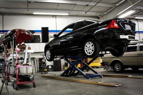 Best Mechanic Near Me | Aone Mobile Mechanics Las Vegas ...