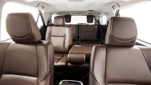 2017-toyota-fortuner-interior-1