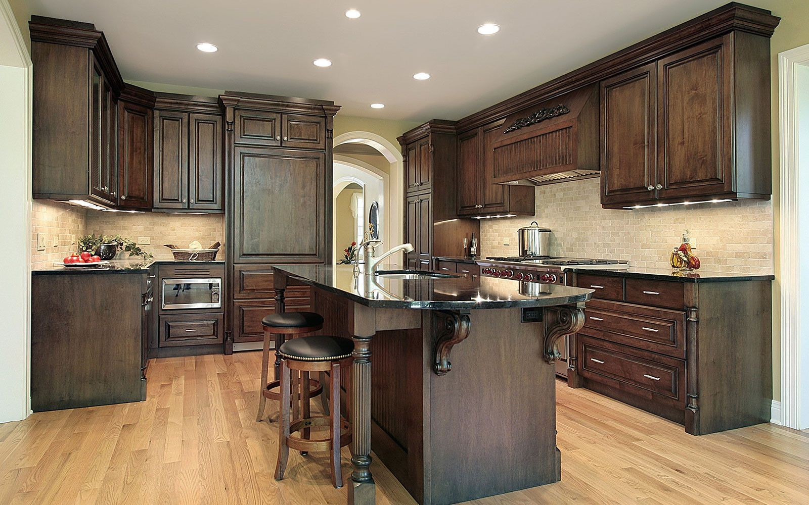 20+ Buy Kitchen Cabinets Direct - Best Kitchen Cabinet Ideas Check ...