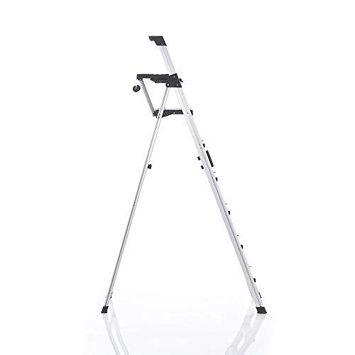 Top 20 Above Ground Pool Ladders And Steps Reviews 2020 In 2020 Ladder Above Ground Pool Ladders Step Ladders