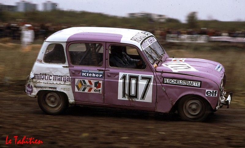 http://images.forum-auto.com/mesimages/217481/1975-r4cross-1.jpg