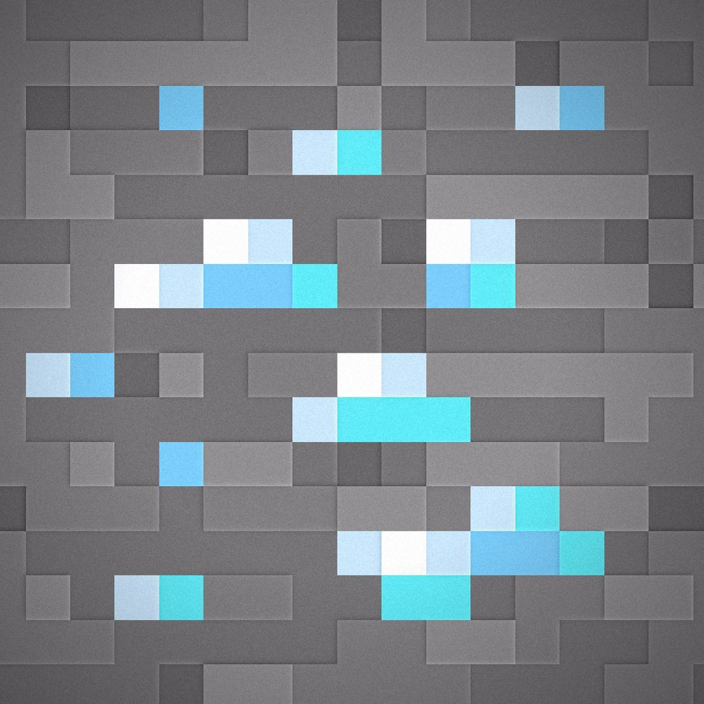 Minecraft Wallpapers For Ipad Lawandicome Co