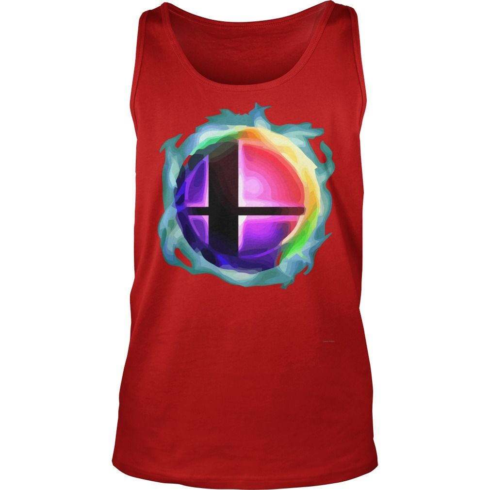 Smash Ball T-Shirt  #gift #ideas #Popular #Everything #Videos #Shop #Animals #pets #Architecture #Art #Cars #motorcycles #Celebrities #DIY #crafts #Design #Education #Entertainment #Food #drink #Gardening #Geek #Hair #beauty #Health #fitness #History #Holidays #events #Home decor #Humor #Illustrations #posters #Kids #parenting #Men #Outdoors #Photography #Products #Quotes #Science #nature #Sports #Tattoos #Technology #Travel #Weddings #Women