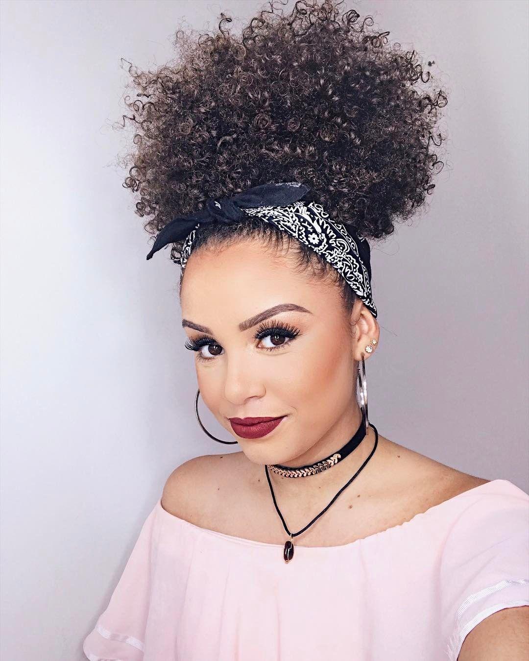 Ana cabello instagram