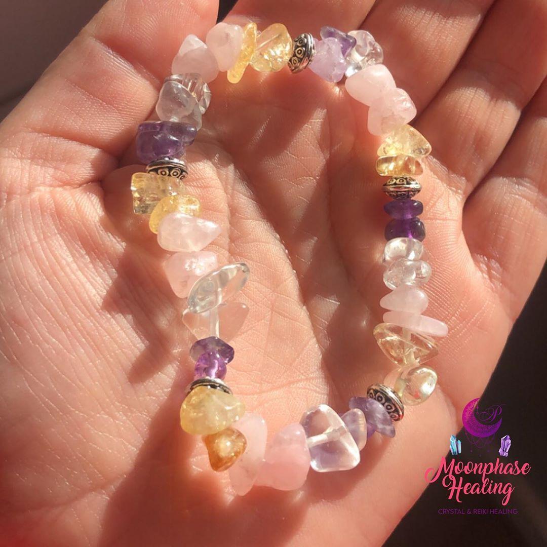 Sleep aid, health, happiness 💜💚🤍 #crystal #crystals #crystalhealing #gemstones #minerals #crystalshop #quartz #jewelry #crystallove #gemstone #handmade #love #gems #healingcrystals #amethyst #healing #mineral #geology #nature #crystalsforsale #reiki #meditation #crystaljewelry #fashion #art #crystalcollection #jewellery #stone #handmadejewelry #bhfyp