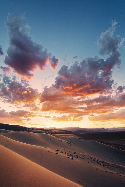 Death Valley, CaliforniaStefan Hefele