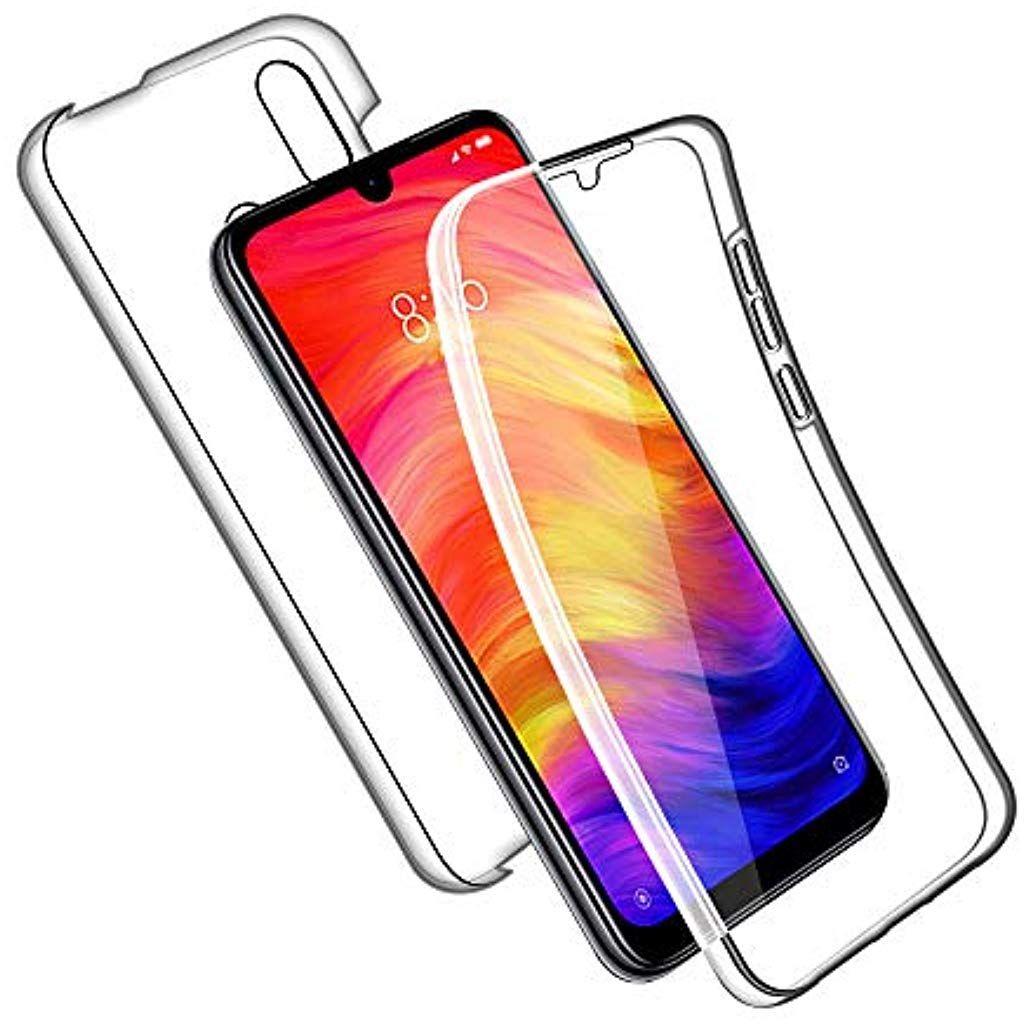 Cover e custodie verde per cellulari e smartphone Xiaomi