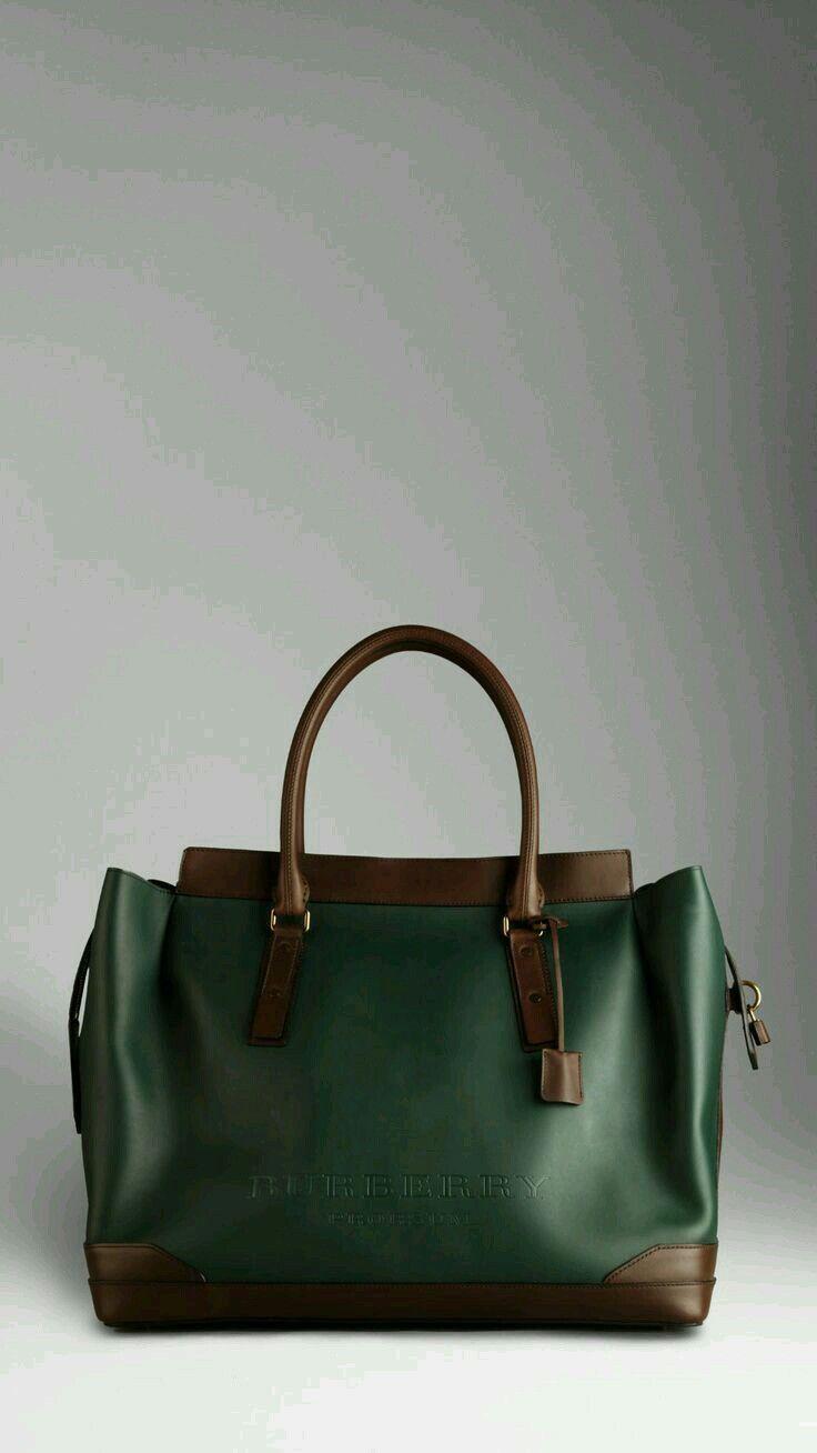 adaf85ec73bc Color Choices Mens Tote Bag