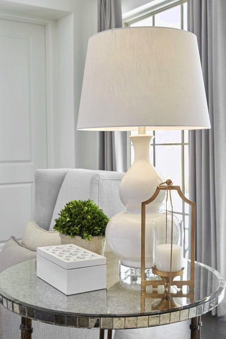 Side Lamps For Living Room 25 Of The Most Cool Living Room Lighting Ideas With Table Lamps