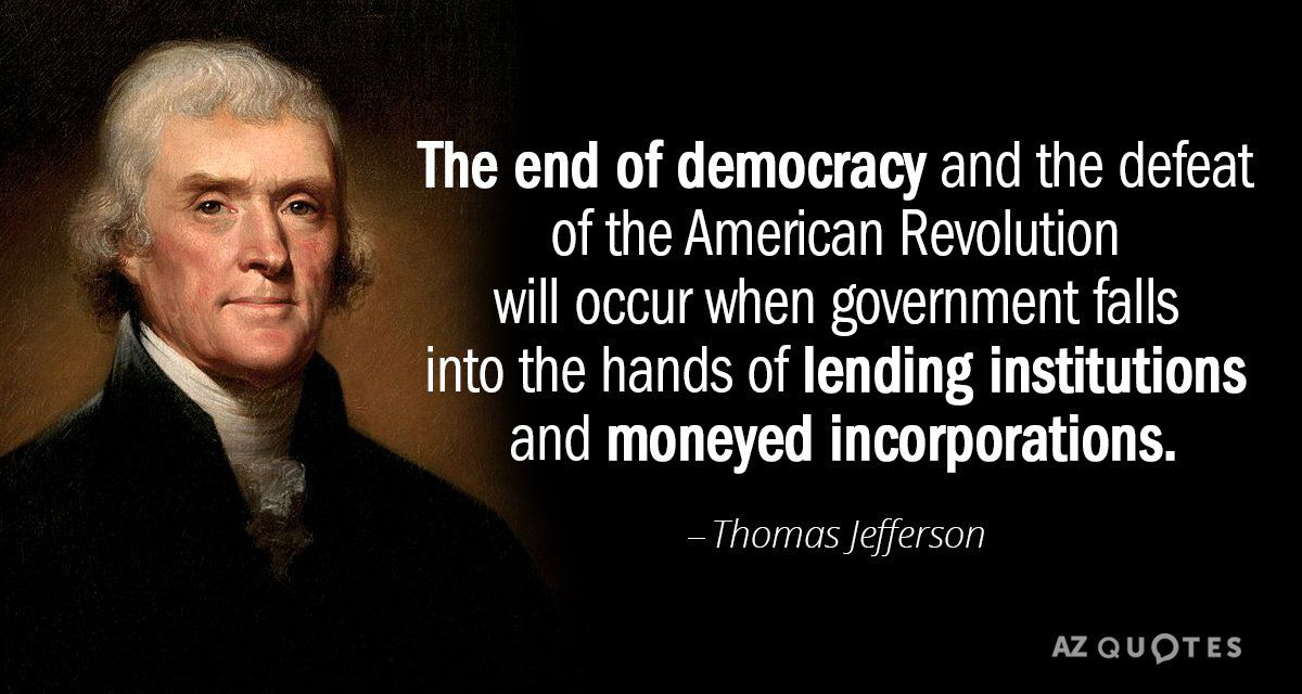 American Revolution 2 0 Jefferson Quotes Thomas Jefferson Quotes Founding Fathers Quotes