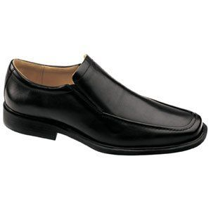 Best Mens Shoes On Madison Avenue