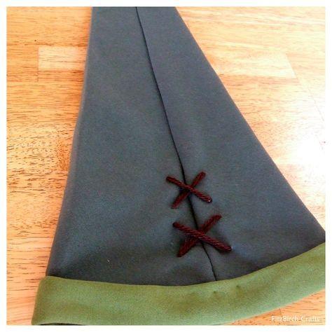 Pin by Watch Men on Tipps | Link hat, Legend of zelda, Hat ...