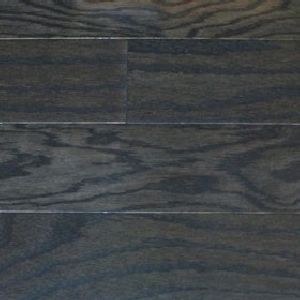 Traditions SpringLoc   Harris Wood Floors   Hardwood   Red Oak Sterling  Grey (only $4