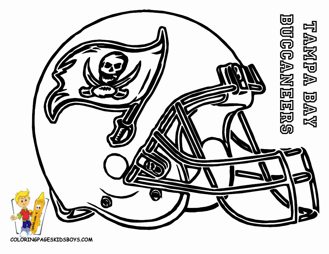 Carolina Panthers Coloring Page Inspirational Carolina Panthers Coloring Page Coloring Home Football Coloring Pages Coloring Pages Monster Coloring Pages