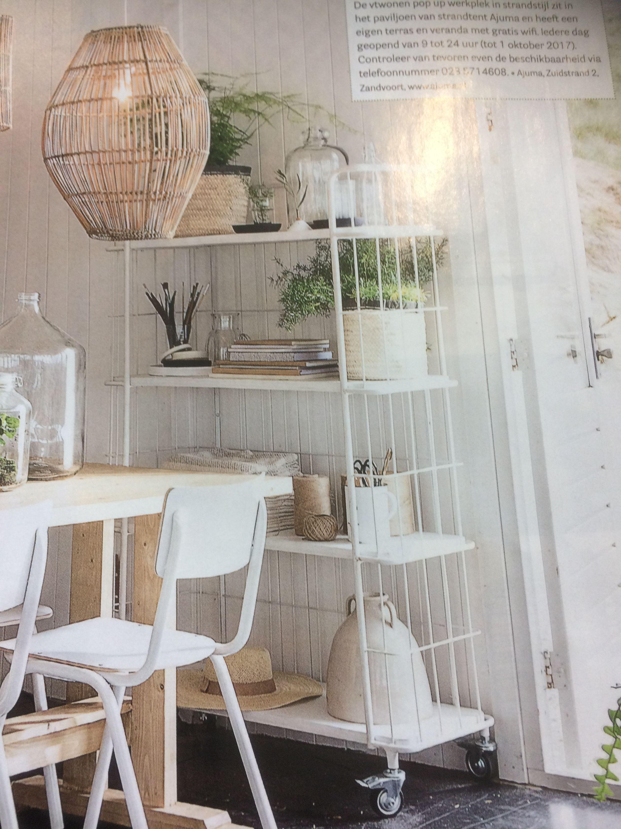 Kast inrichten elegant gallery of een kleine woonkamer for Z vormige woonkamer inrichten