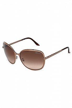 3047b89457 BLUMARINE Ladies Sunglasses - Enviius