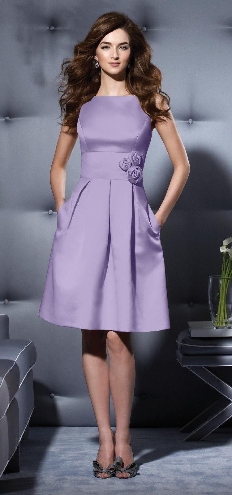 Dessy 2780 | Moda para damas | Pinterest | Fashion