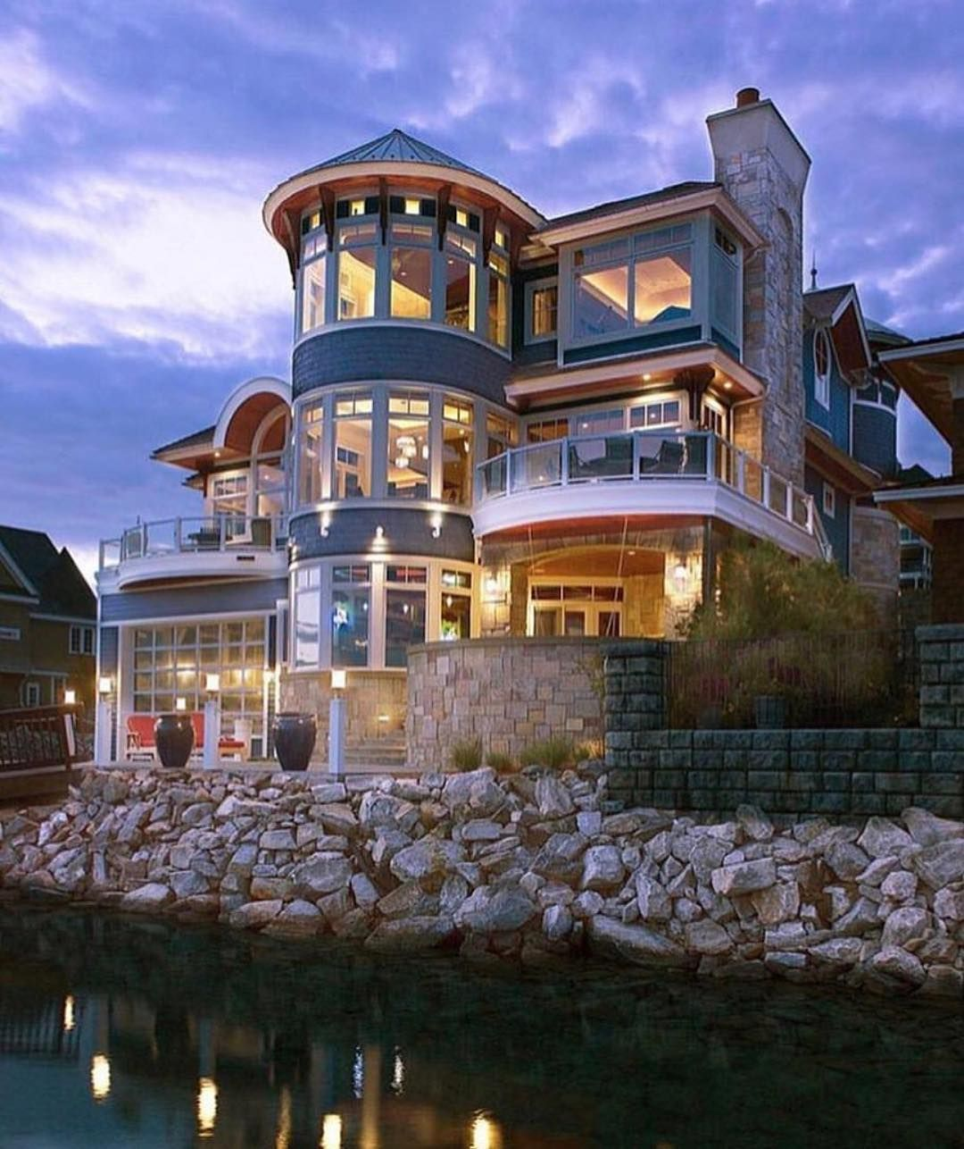 20 best dream house ideas part65 with images mansions on most popular modern dream house exterior design ideas the best destination id=89230