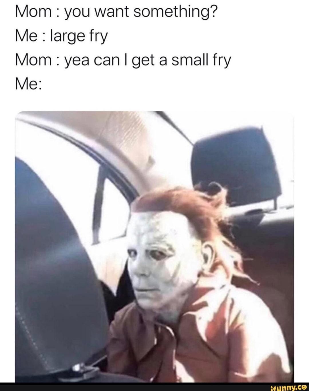 14++ Fry memes info