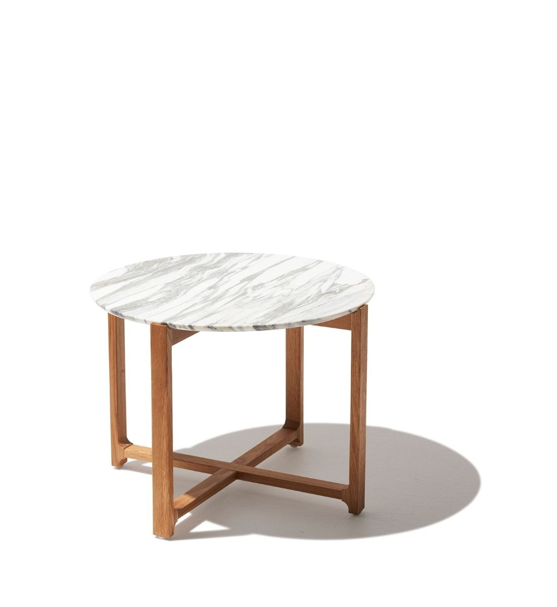 Delilah Coffee Table Large Coffee Tables Coffee Table Table [ 1200 x 1102 Pixel ]