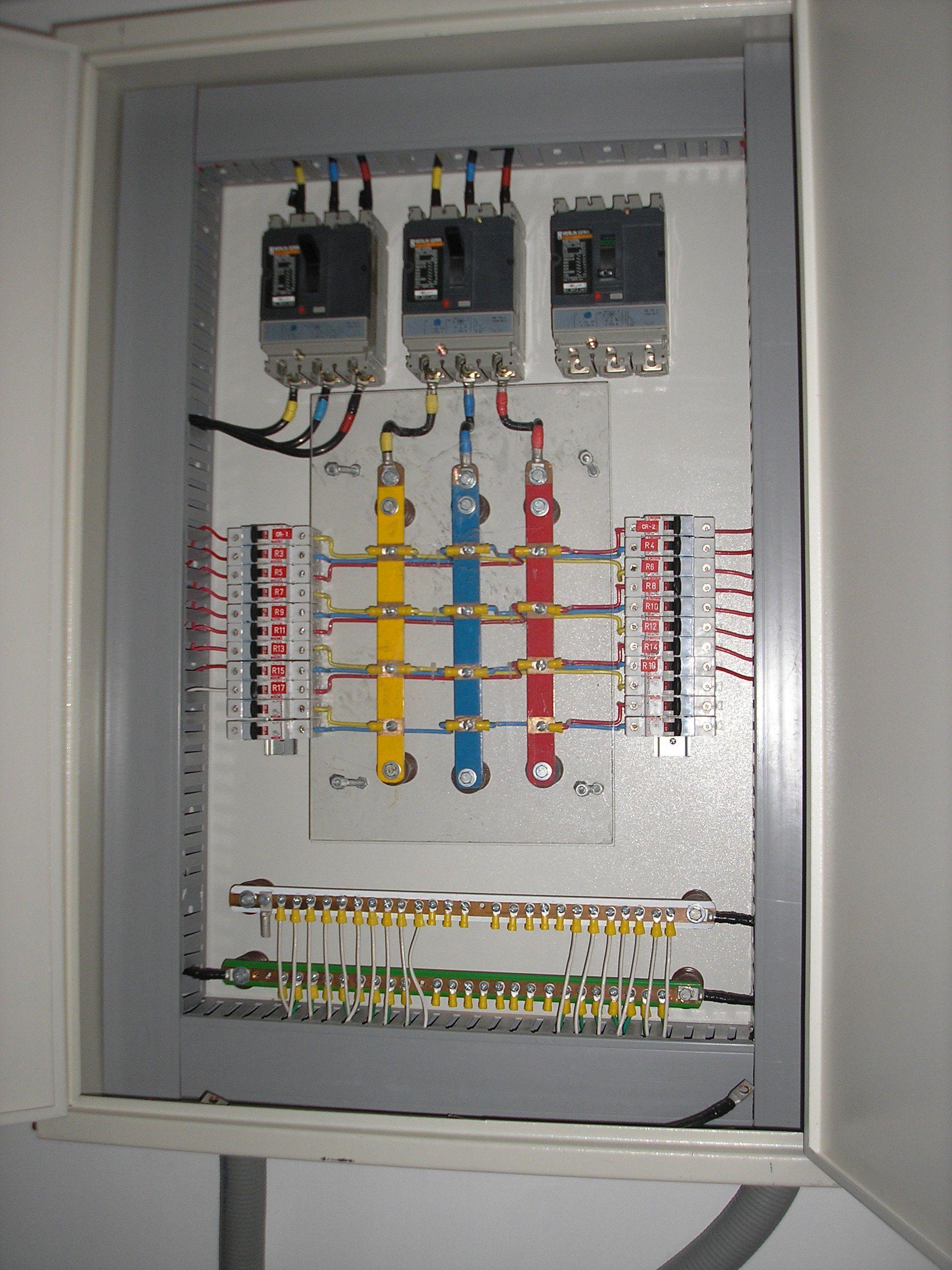 http://www.cableadoestructurado.com.co/imagenes/redes/tableroelec3 ...