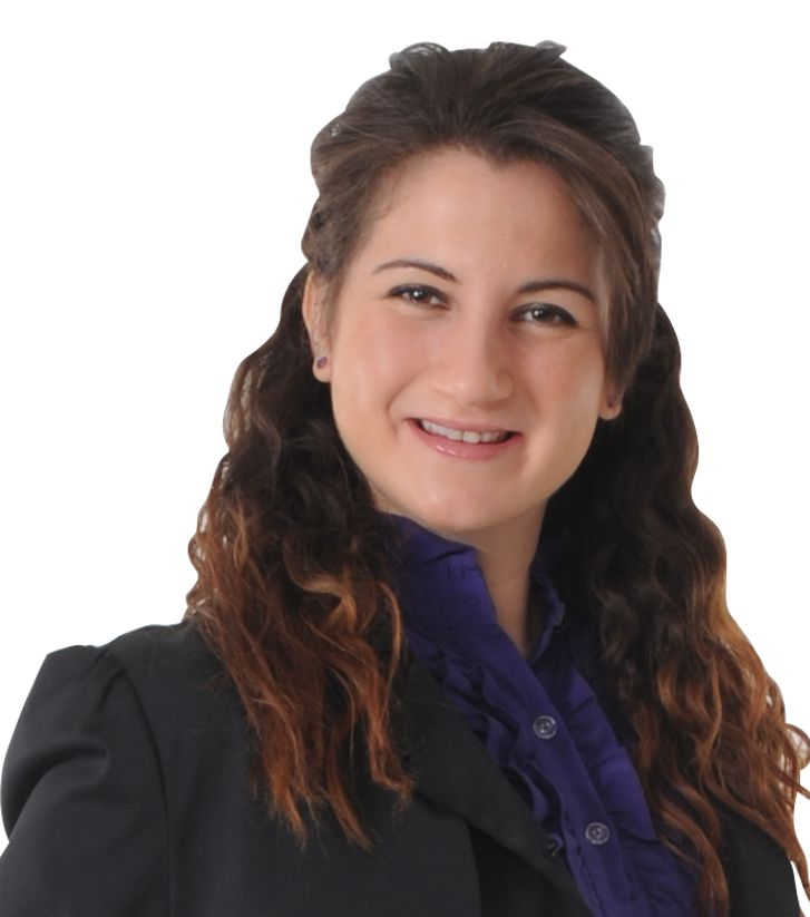Maya Todorova Realsupport Inc Account Executive Realsupport Virtual Assistant Resume Services Account Executive