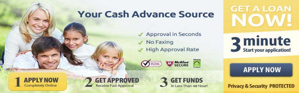 One Click Loan >> Clicknloan Get Cash In A Click Finding The Best Available