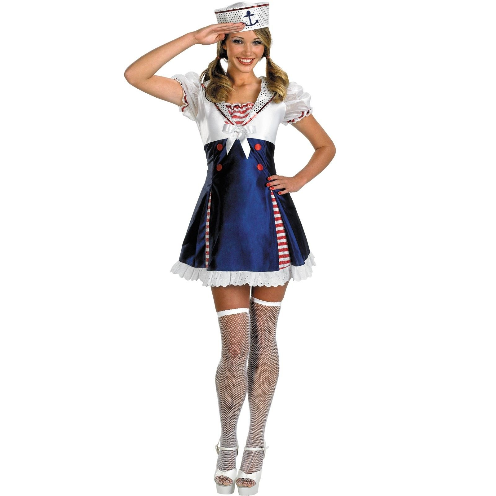 Magician Costume For Teen Girls