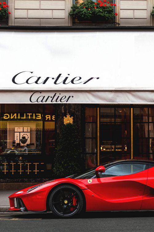 Italian Luxury Weekend Shopping Trip By Kevin Van Campenhout Luxury Private Jets Italian Luxury Private Jet Travel