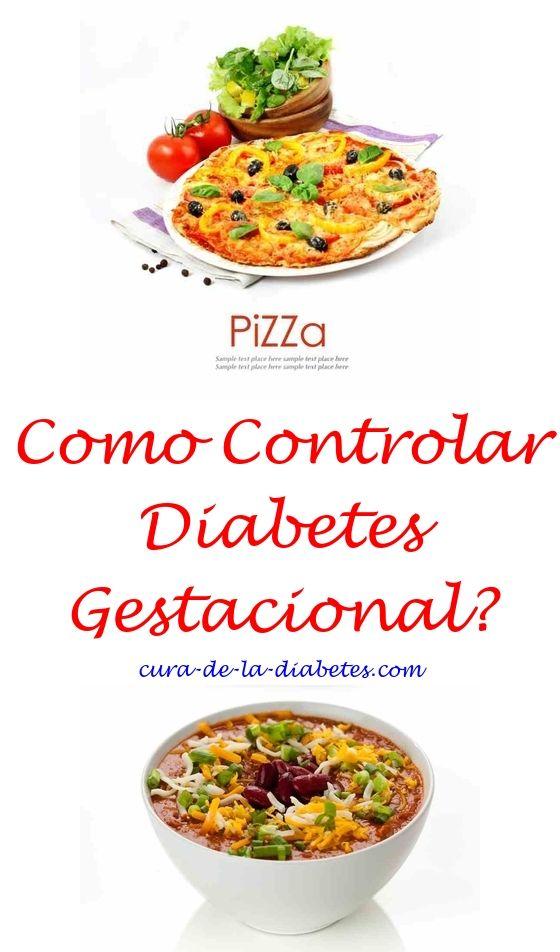 Cocina Para Diabeticos   Diabetes mellitus and Diabetes