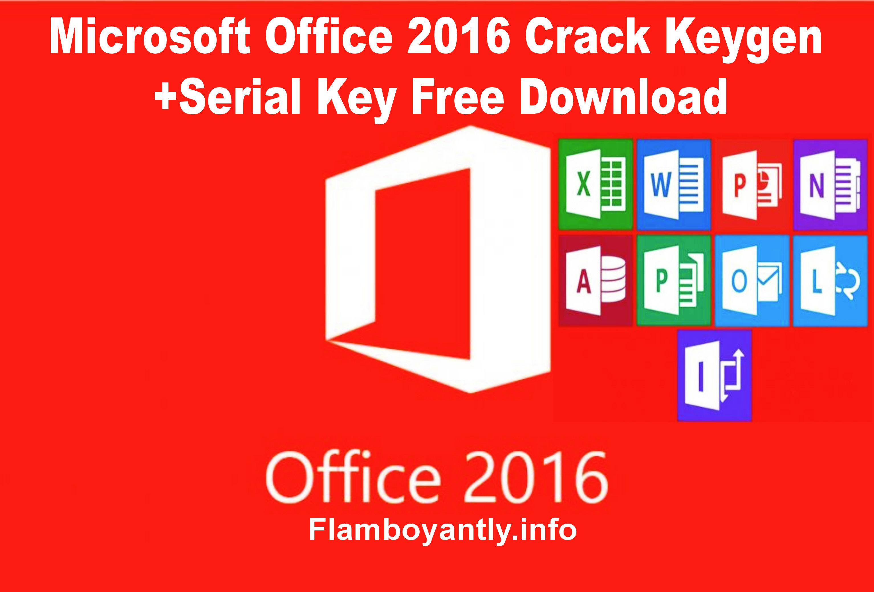 microsoft office 2016 crack reddit