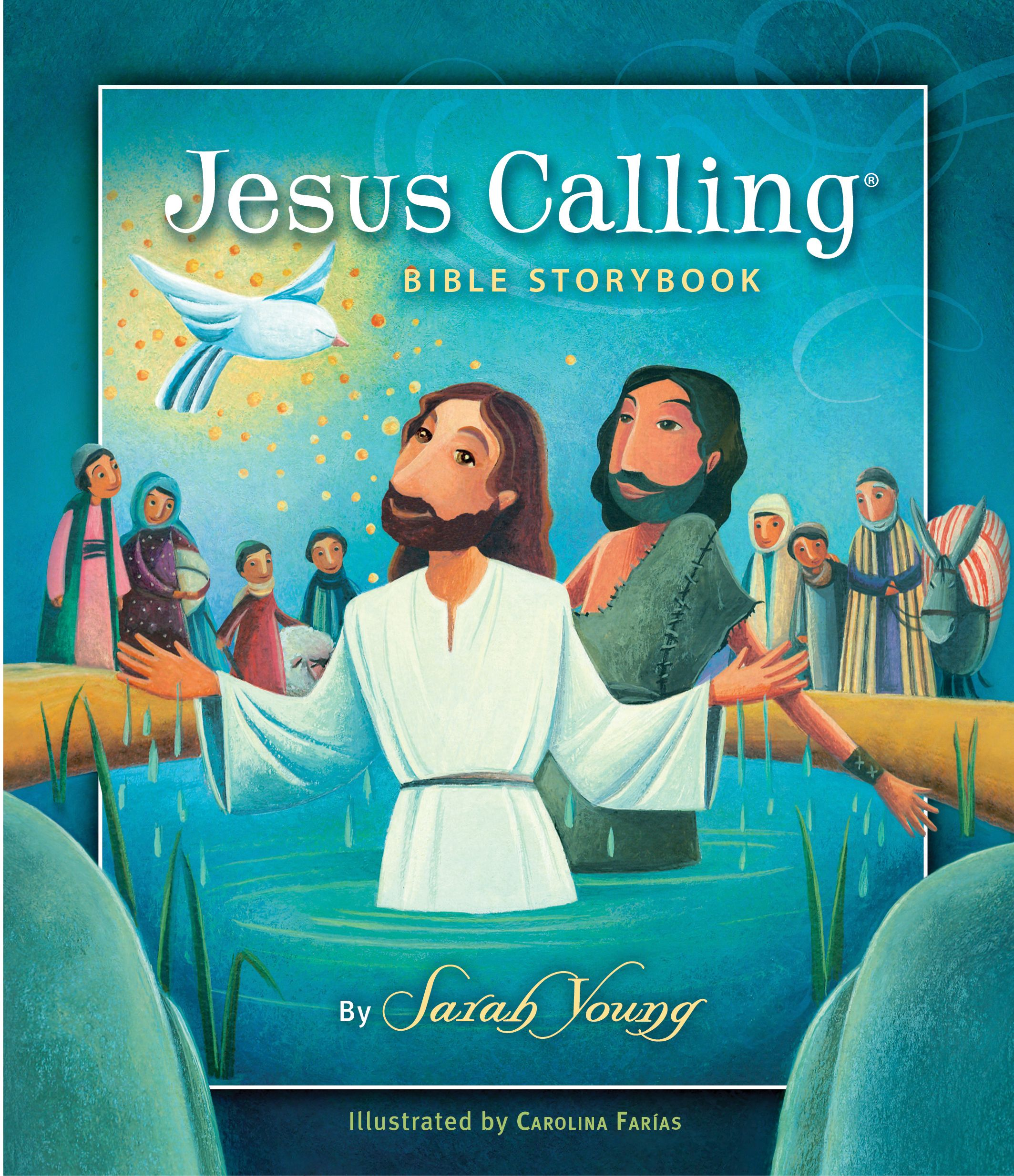 free coloring sheets in the style of the jesus calling bible