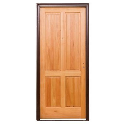 Puerta M2360 4T Rec 80 Mch I