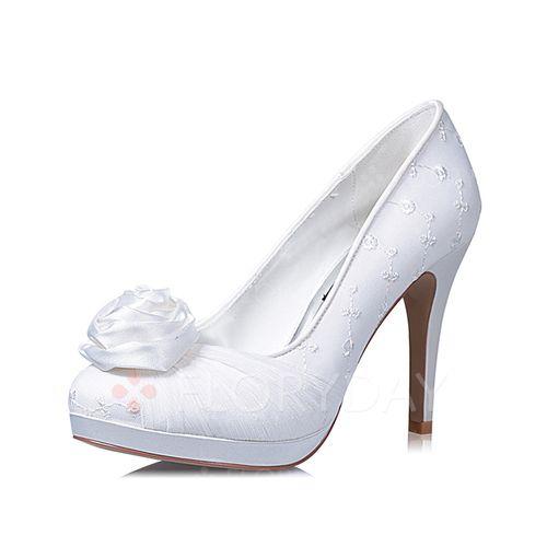 Frauen Schuhe92 Absatzschuhe 81 Brautschuhe Frauen 81 Schuhe92 n0wN8PXkO