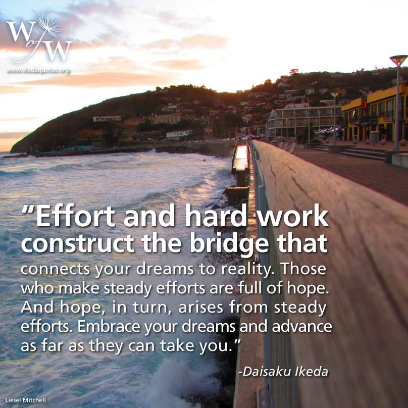 Timeline Photos - Words of Wisdom by Daisaku Ikeda | Ikeda ...