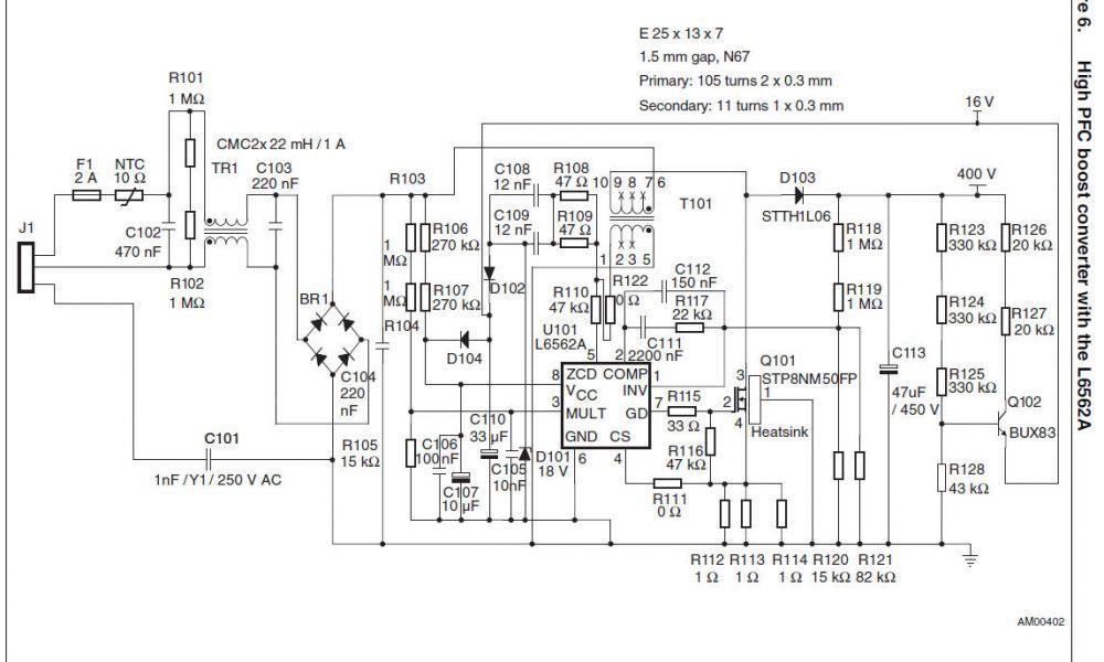 Fresh Renault Trafic Radio Wiring Diagram Renault Trafic Renault Radio
