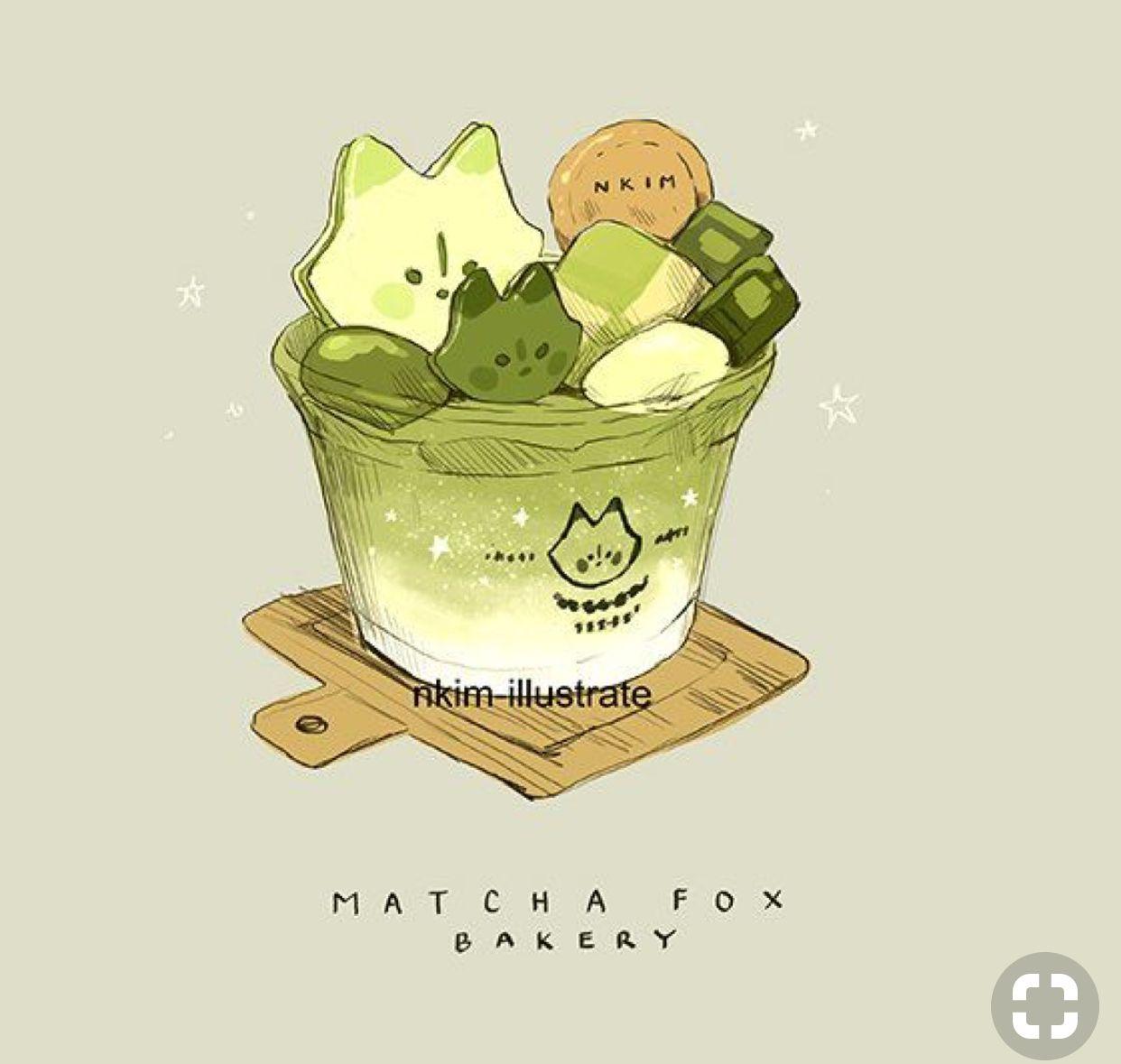 Pin By Hana Pinterest On Pattern In 2019 Cute Food Art