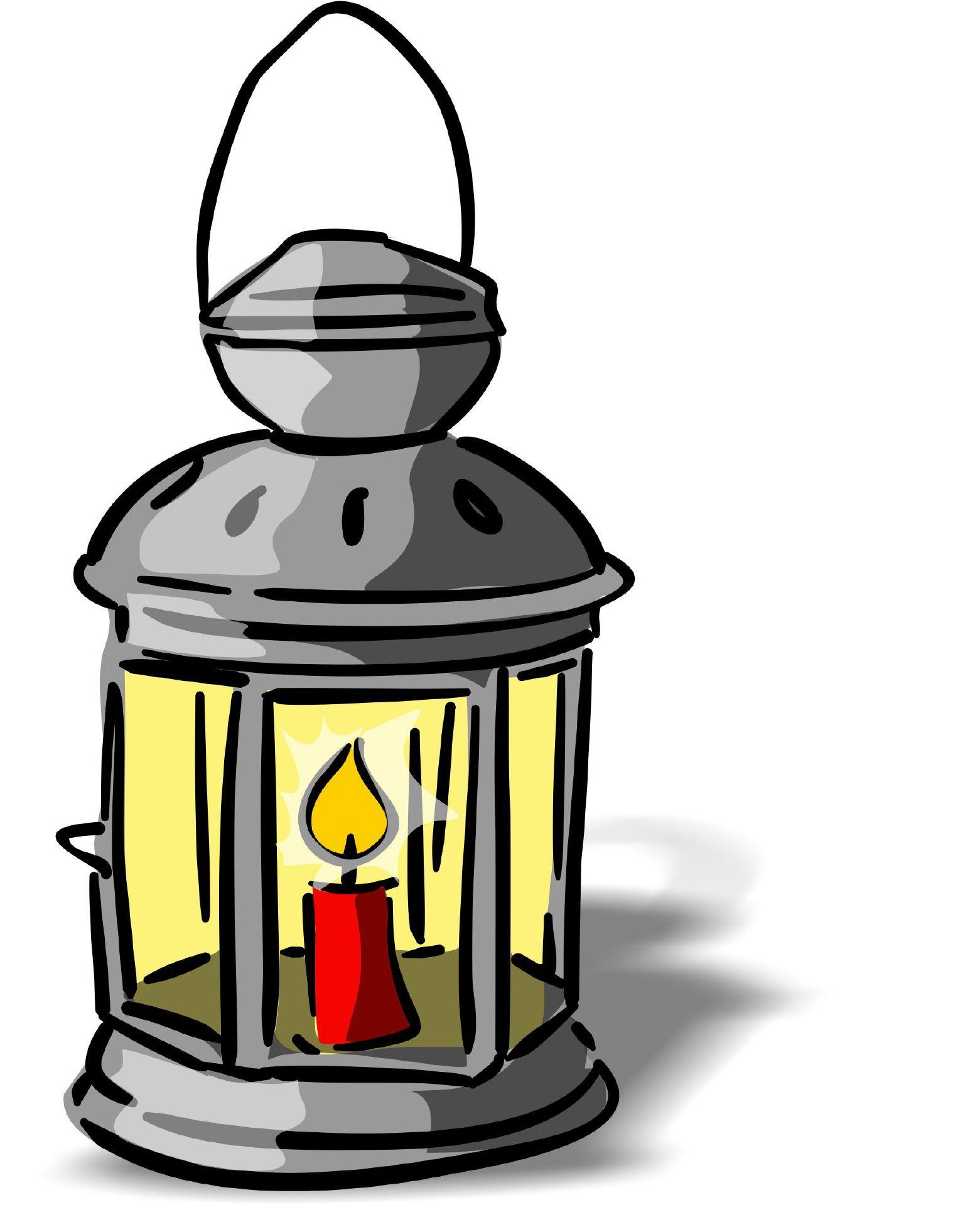 SYmbole biblisch Licht | Symbole biblisch | Pinterest