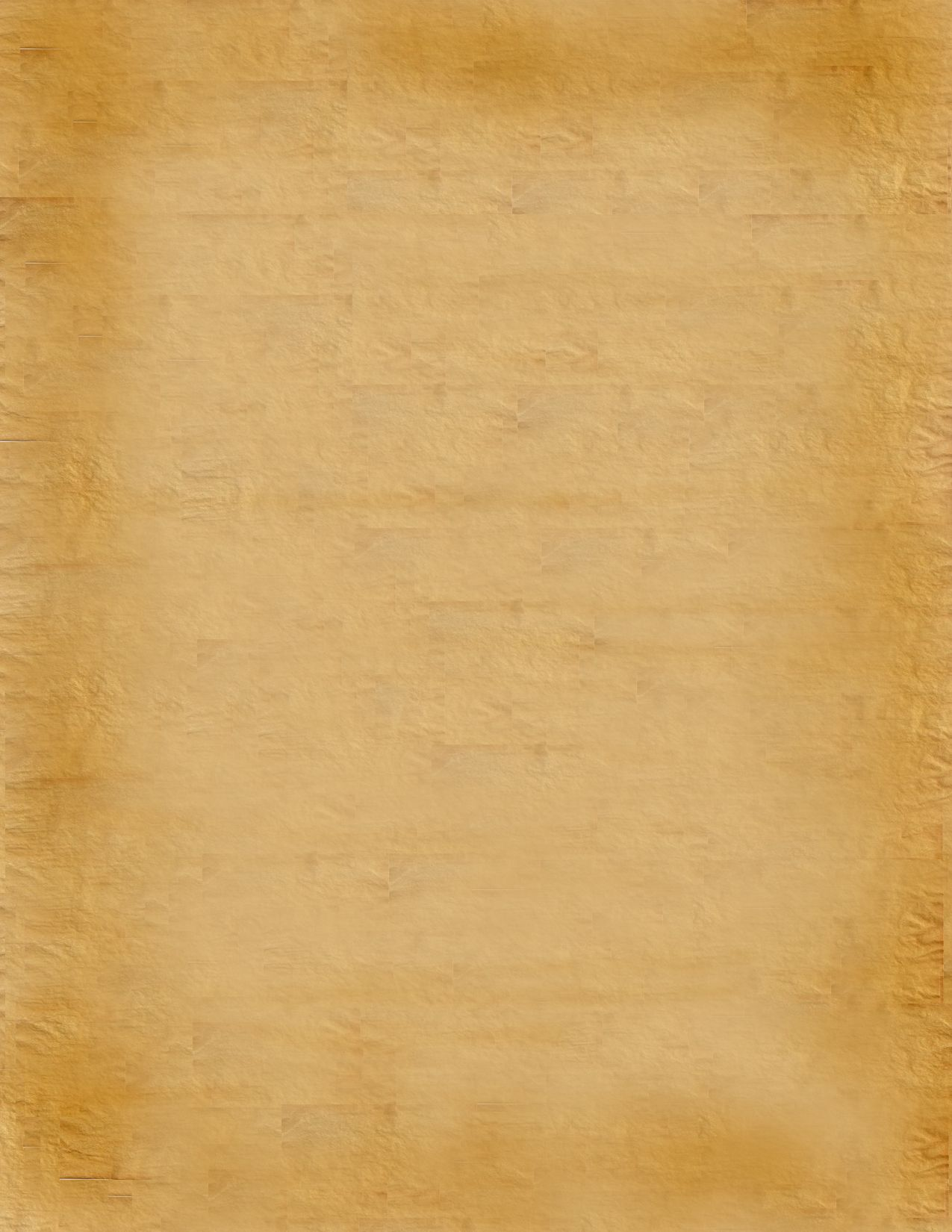 Parchment Paper Texture By Sinnedaria On Deviantart Game